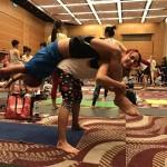 Ashtanga Standing – YOGA LOFT