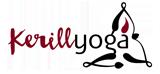 kerillyoga.com Logo