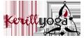 kerillyoga.com Mobile Logo