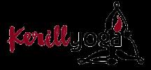 kerillyoga.com Sticky Logo Retina