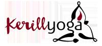 kerillyoga.com Sticky Logo
